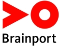 brainport partner secure in air